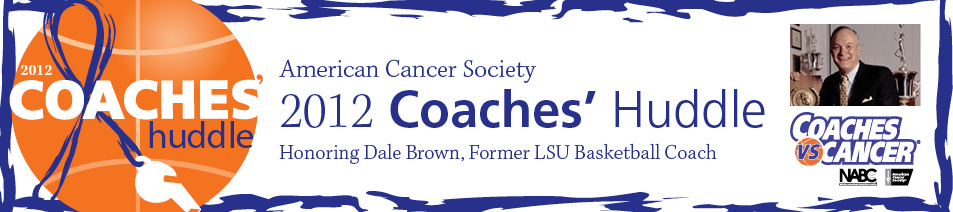 2011_Coaches Huddle_Web Header.jpg