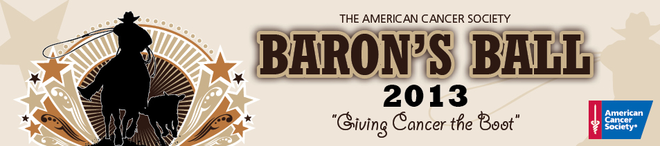 2013_Barons Ball_Website Header.jpg