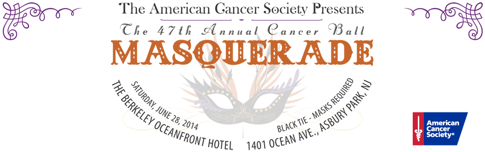 2014-NJ-Cancer-Ball-Web-Banner