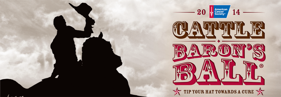 2014-Shreveport-CBB-Web-Banner_v3