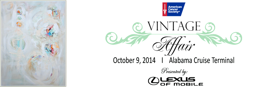 2014_Vintage_Affair_Mobile_Web_Header