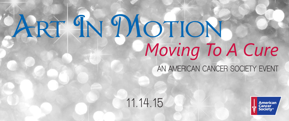 2015-Art-In-Motion-Web-Banner.jpg