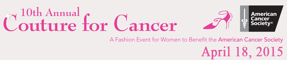 2015-Couture-For-Cancer-Web-Banner