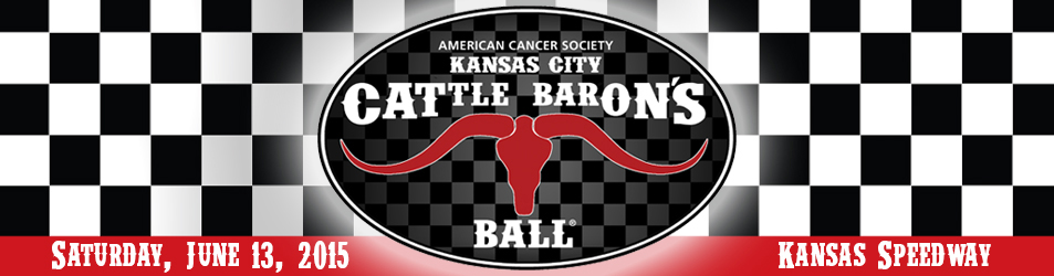 2015 Kansas City Cattle Barons Ball