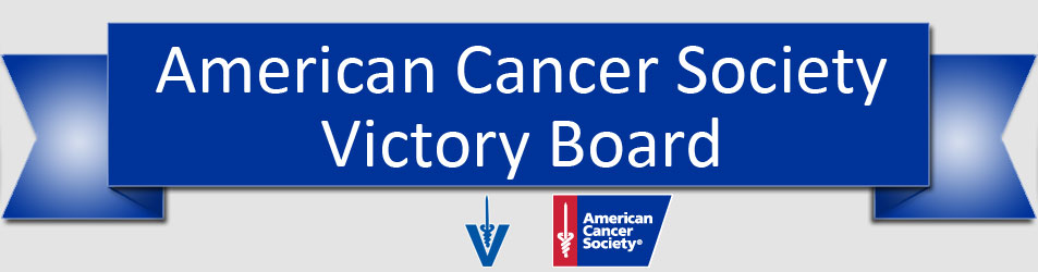 ACS-Victory-Board-Web-Banner