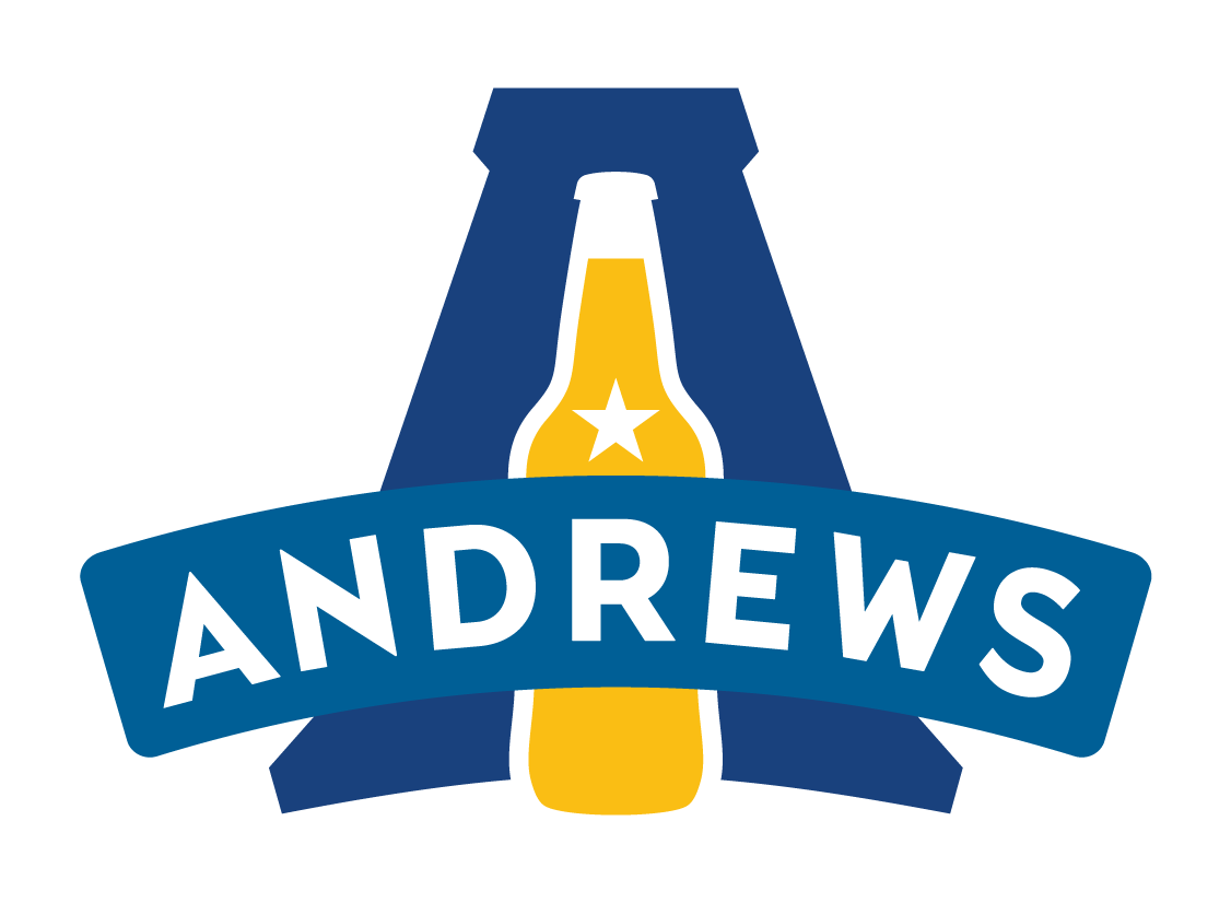 Andrews Logo for Cowtown Ball.png