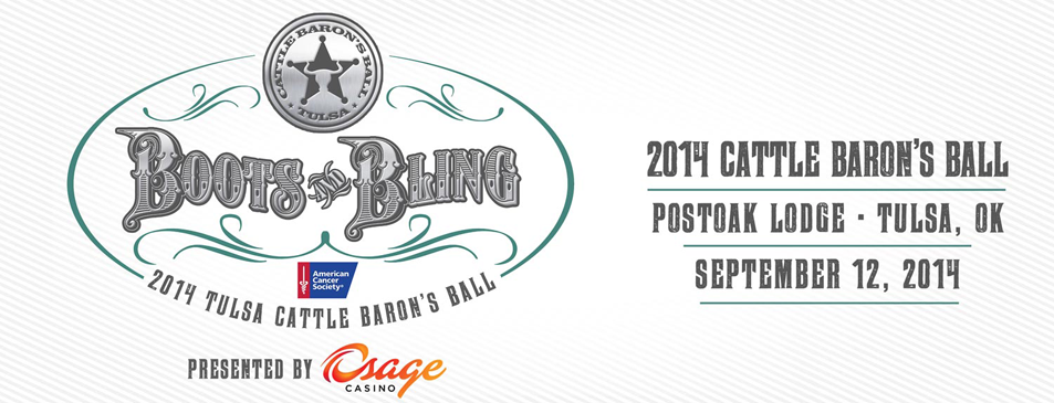 CBB-web-banner-2014-rev-with-Osage-logo