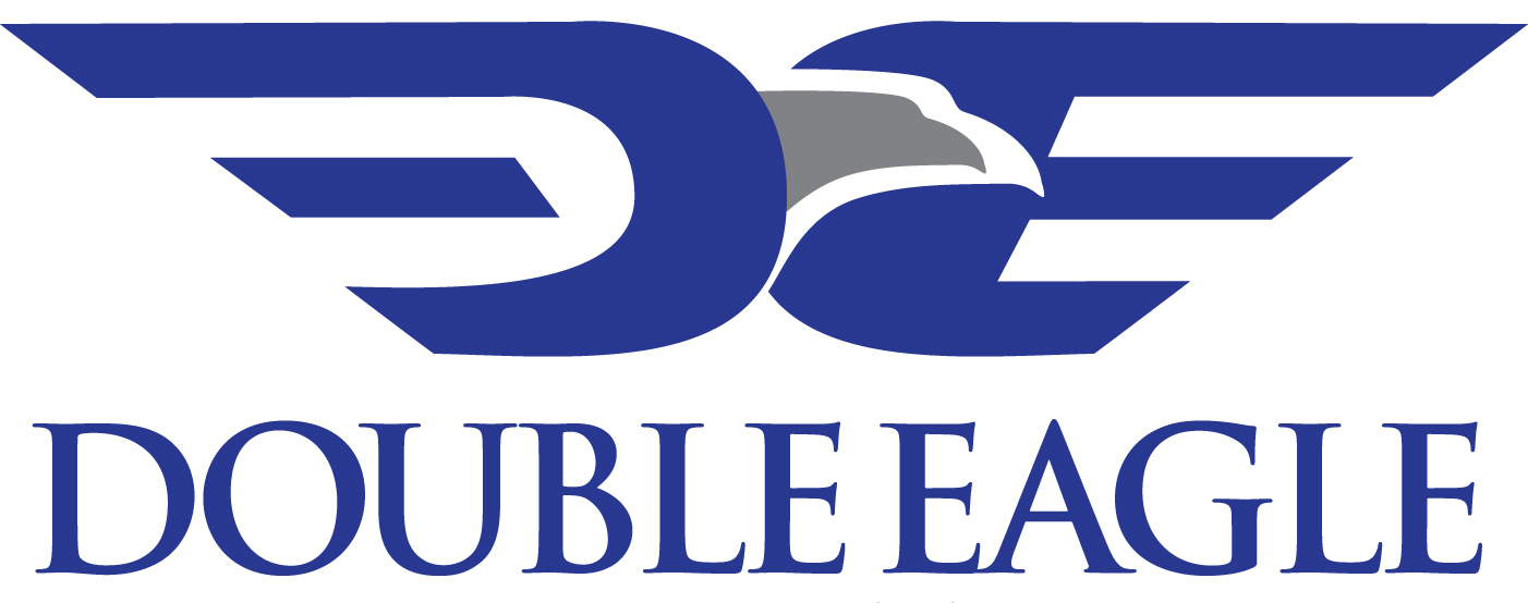 DE Logo.jpg