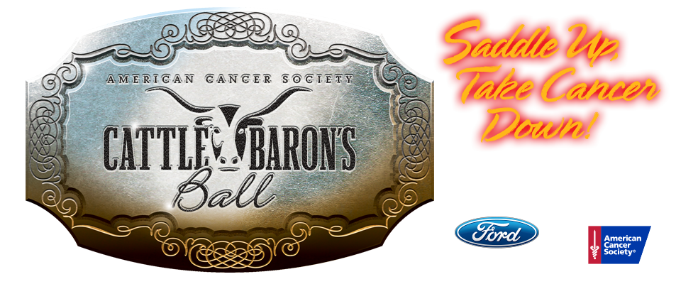 Detroit Cattle Barons Ball
