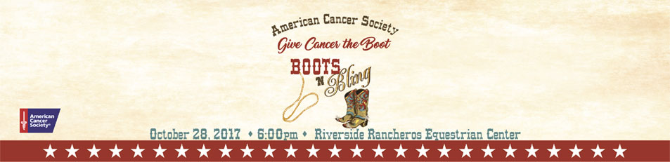 GALA-CY17-CA-Give-Cancer-the-Boot-banner.jpg