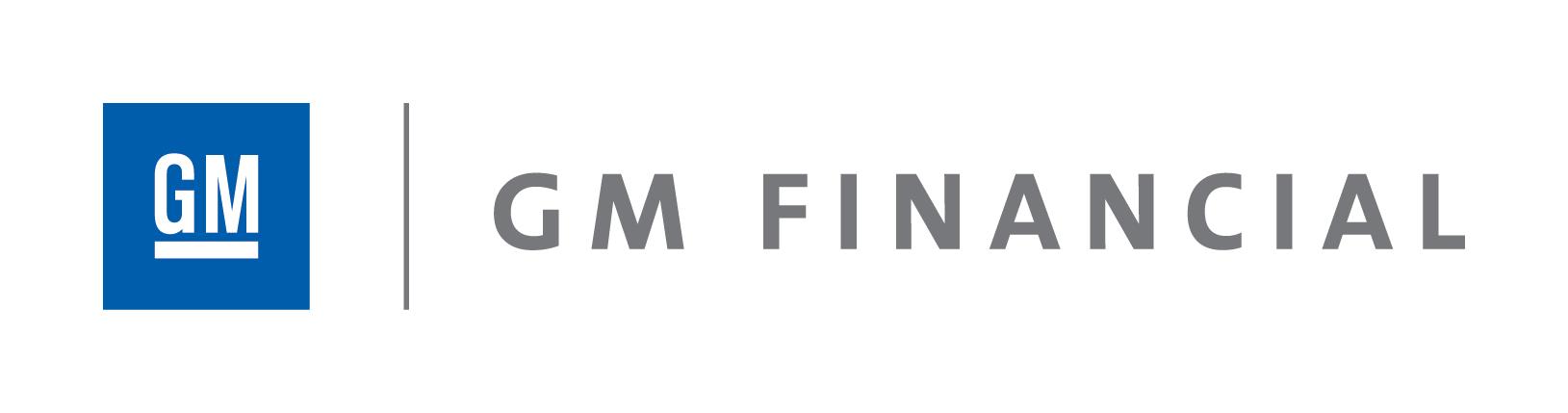 GMFinancial-4c.jpg