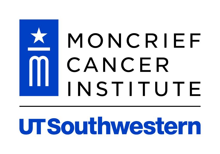 MCI Logo New.jpg
