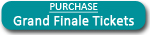 Purchase-Grand-Finale-Tickets.jpg