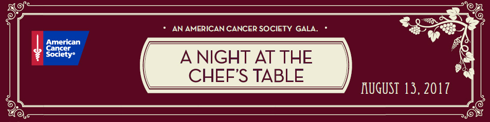 RFL-CY17-CA-GALA--A-Night-At-Chefs-Table-banner.jpg