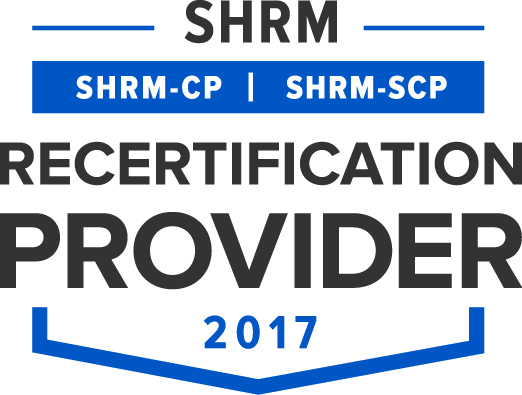 SHRM Recertification Provider CP-SCP Seal_CMYK_2017 (®)