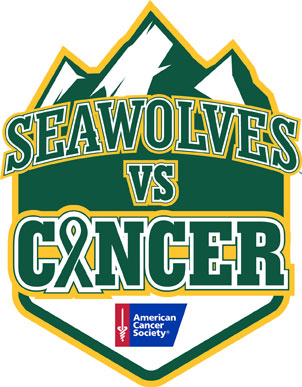 Seawolves-vs-Cancer-Logo-v2.jpg