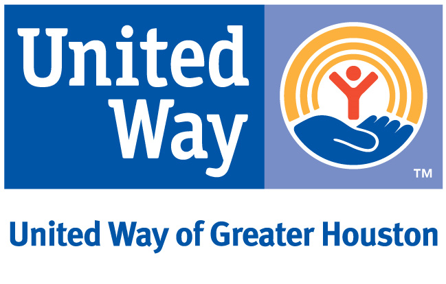 United Way of Greater Houston.png
