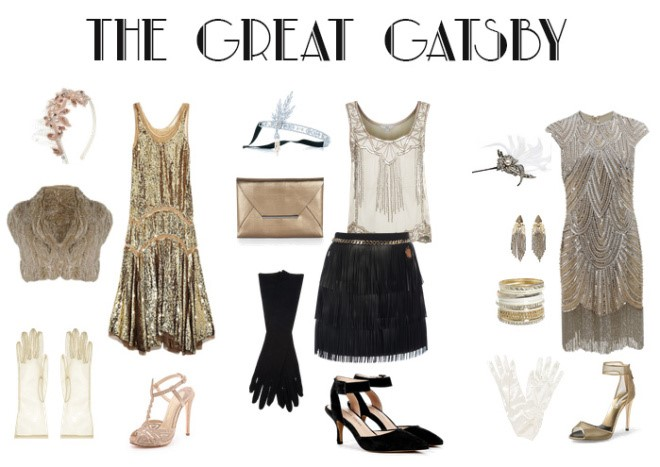 Gatsby Pic3