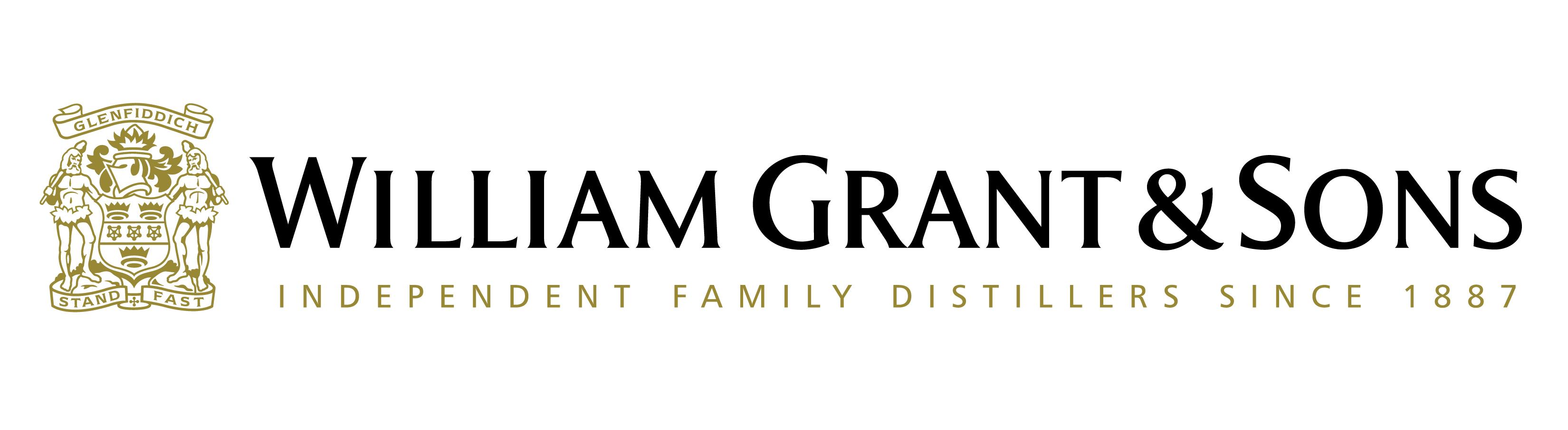 WilliamGrant